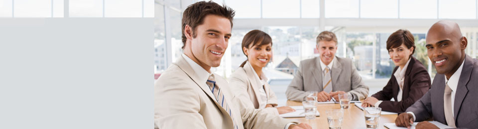 Sapphire Meetings in Hampton Inn & Suites Cashiers North Carolina