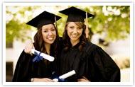 Sapphire Western Carolina University Academics, North Carolina